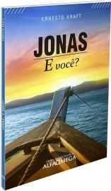 Jonas. E você?